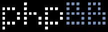 Das zweite Konglomerat - Die deutsche PvP Corporation in EVE Online